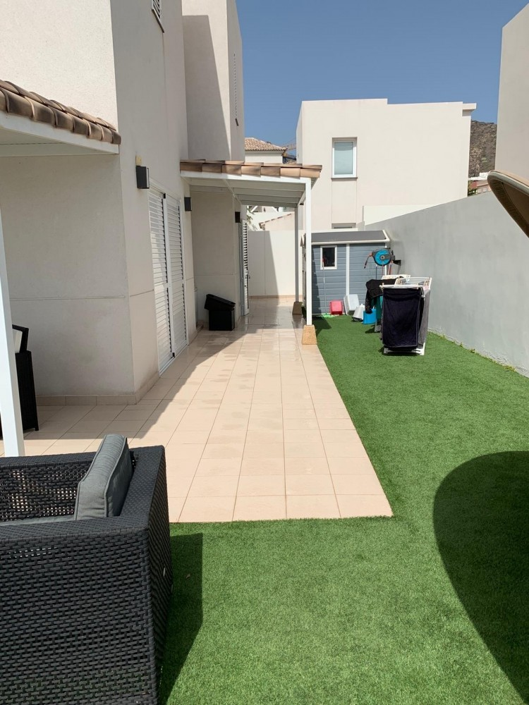 4 Bed  Villa/House for Sale, Costa Adeje (Madroñal), Tenerife - NP-03198 10