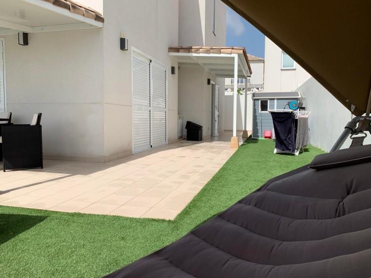 4 Bed  Villa/House for Sale, Costa Adeje (Madroñal), Tenerife - NP-03198 11