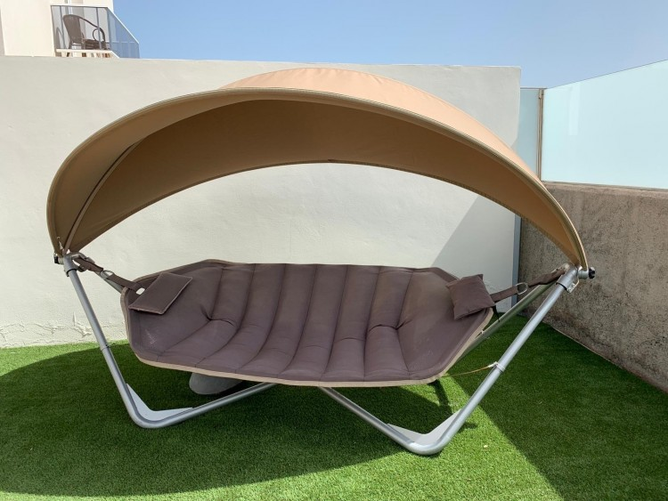 4 Bed  Villa/House for Sale, Costa Adeje (Madroñal), Tenerife - NP-03198 12