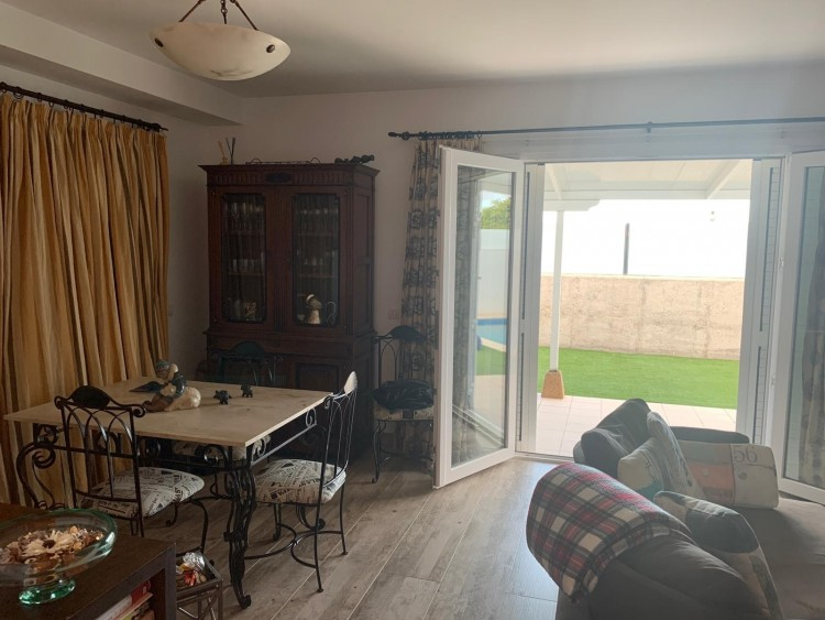 4 Bed  Villa/House for Sale, Costa Adeje (Madroñal), Tenerife - NP-03198 13