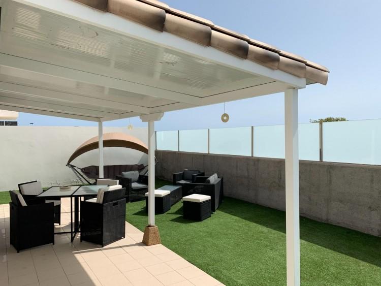 4 Bed  Villa/House for Sale, Costa Adeje (Madroñal), Tenerife - NP-03198 2