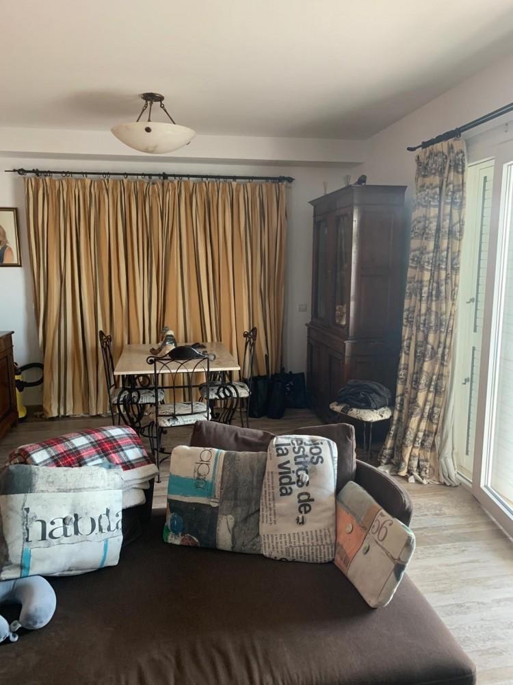 4 Bed  Villa/House for Sale, Costa Adeje (Madroñal), Tenerife - NP-03198 20
