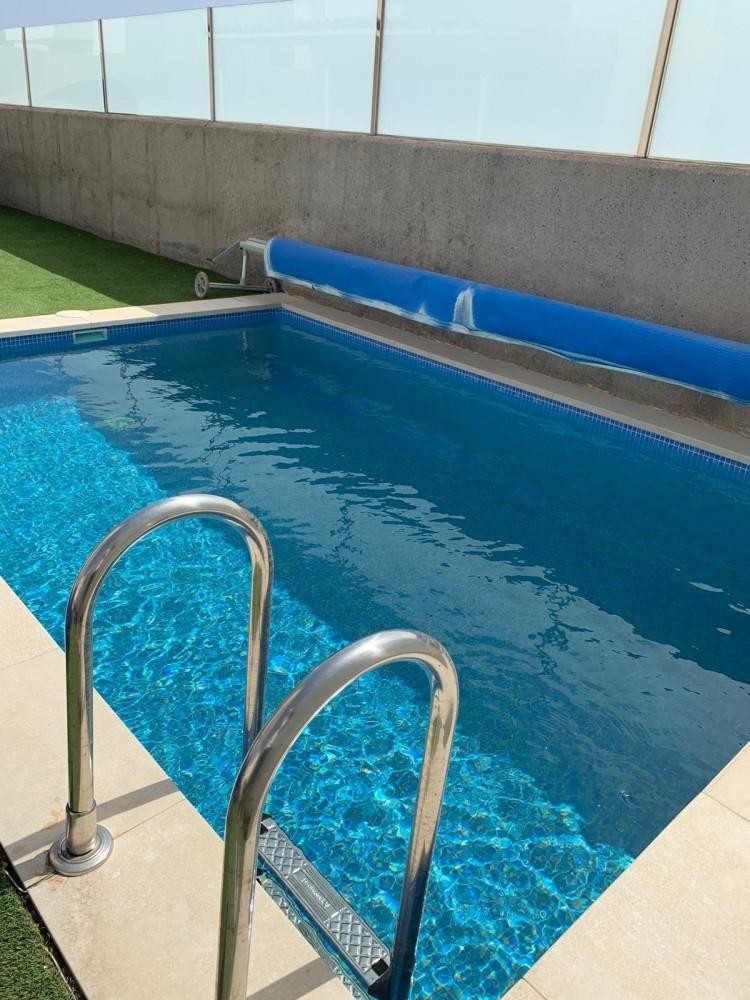 4 Bed  Villa/House for Sale, Costa Adeje (Madroñal), Tenerife - NP-03198 6