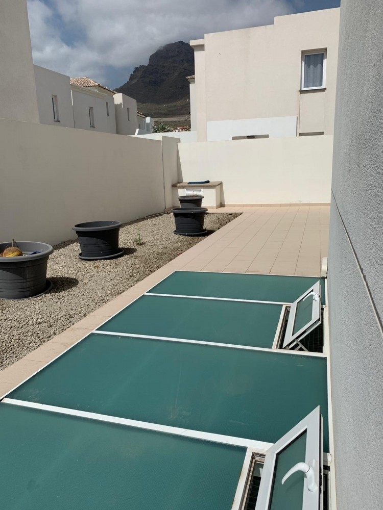 4 Bed  Villa/House for Sale, Costa Adeje (Madroñal), Tenerife - NP-03198 8