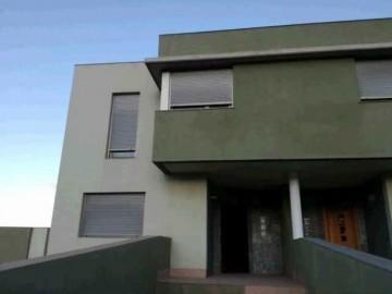 3 Bed  Villa/House for Sale, Puerto del Rosario, Las Palmas, Fuerteventura - DH-VSLPUERT146-0621