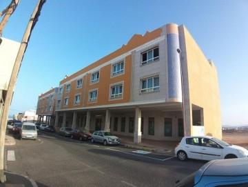 2 Bed  Flat / Apartment for Sale, Puerto del Rosario, Las Palmas, Fuerteventura - DH-VSLPUERT475-0621