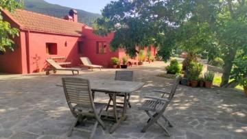 3 Bed  Villa/House for Sale, La Orotava, Tenerife - IC-VTR10930