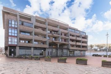 3 Bed  Flat / Apartment for Sale, Las Palmas de Gran Canaria, LAS PALMAS, Gran Canaria - BH-10053-KF-2912