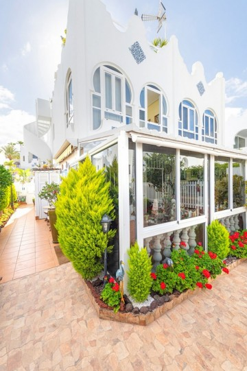 2 Bed  Villa/House for Sale, San Bartolome de Tirajana, LAS PALMAS, Gran Canaria - BH-10177-SL-2912