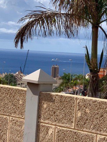 4 Bed  Villa/House for Sale, Los Cristianos, Tenerife - NP-03201