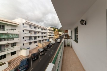 2 Bed  Flat / Apartment for Sale, Adeje, Tenerife - NP-03202