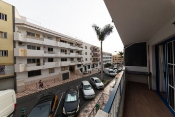 2 Bed  Flat / Apartment for Sale, Adeje, Tenerife - NP-03203
