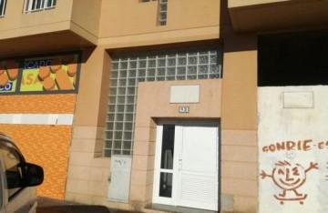 3 Bed  Flat / Apartment for Sale, Corralejo, Las Palmas, Fuerteventura - DH-VALCANGCOR876-0621