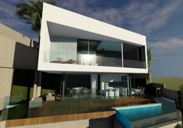 Land for Sale, Mogan, LAS PALMAS, Gran Canaria - CI-05236-CA-2934