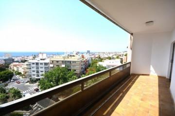 5 Bed  Flat / Apartment for Sale, Santa Cruz de Tenerife, Tenerife - PR-PISO103VED