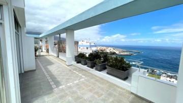 2 Bed  Flat / Apartment for Sale, Puerto de la Cruz, Tenerife - IC-VAT10934