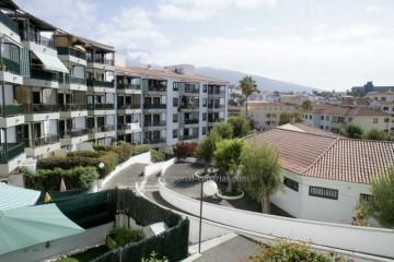 1 Bed  Flat / Apartment for Sale, Puerto de la Cruz, Tenerife - IC-VPI10935