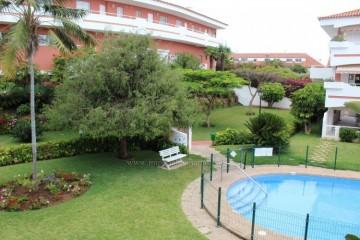 2 Bed  Flat / Apartment for Sale, Puerto de la Cruz, Tenerife - IC-VAP10925