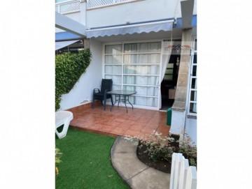 1 Bed  Villa/House for Sale, Maspalomas, San Bartolomé de Tirajana, Gran Canaria - SH-DÚP_1563