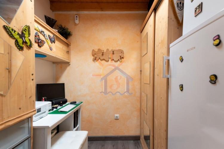1 Bed  Villa/House for Sale, SAN BARTOLOME DE TIRAJANA, Las Palmas, Gran Canaria - MA-C-664 10