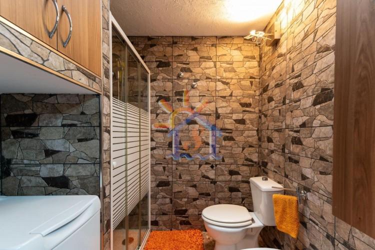 1 Bed  Villa/House for Sale, SAN BARTOLOME DE TIRAJANA, Las Palmas, Gran Canaria - MA-C-664 15
