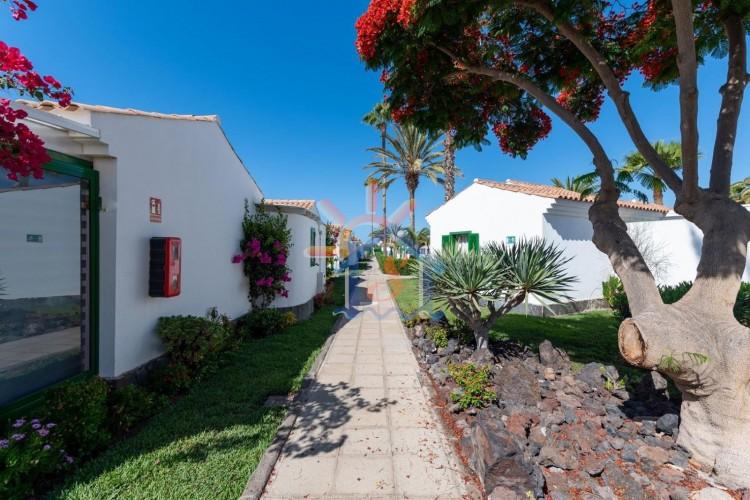 1 Bed  Villa/House for Sale, SAN BARTOLOME DE TIRAJANA, Las Palmas, Gran Canaria - MA-C-664 20