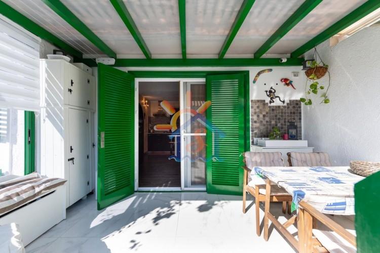 1 Bed  Villa/House for Sale, SAN BARTOLOME DE TIRAJANA, Las Palmas, Gran Canaria - MA-C-664 5
