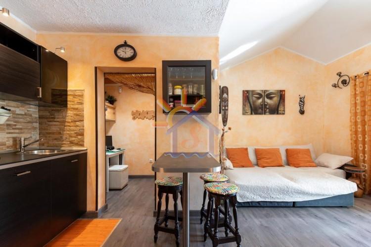 1 Bed  Villa/House for Sale, SAN BARTOLOME DE TIRAJANA, Las Palmas, Gran Canaria - MA-C-664 9