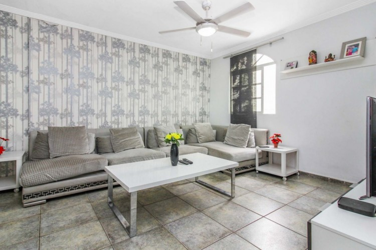 3 Bed  Villa/House for Sale, Mogan, LAS PALMAS, Gran Canaria - CI-05238-CA-2934 10