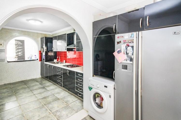 3 Bed  Villa/House for Sale, Mogan, LAS PALMAS, Gran Canaria - CI-05238-CA-2934 11