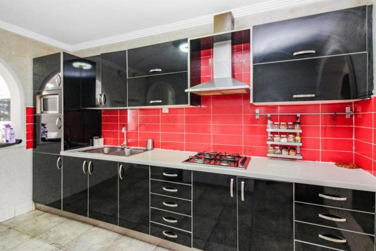 3 Bed  Villa/House for Sale, Mogan, LAS PALMAS, Gran Canaria - CI-05238-CA-2934 12