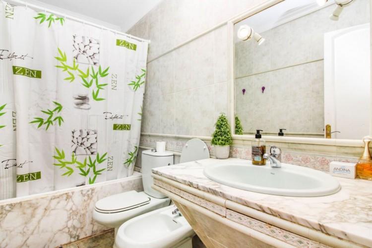 3 Bed  Villa/House for Sale, Mogan, LAS PALMAS, Gran Canaria - CI-05238-CA-2934 13