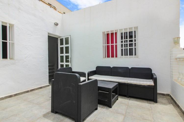 3 Bed  Villa/House for Sale, Mogan, LAS PALMAS, Gran Canaria - CI-05238-CA-2934 18