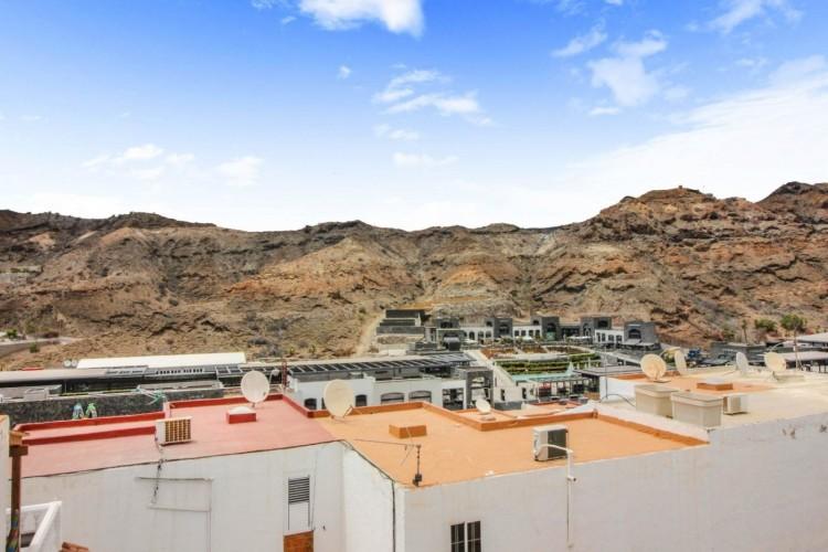 3 Bed  Villa/House for Sale, Mogan, LAS PALMAS, Gran Canaria - CI-05238-CA-2934 19