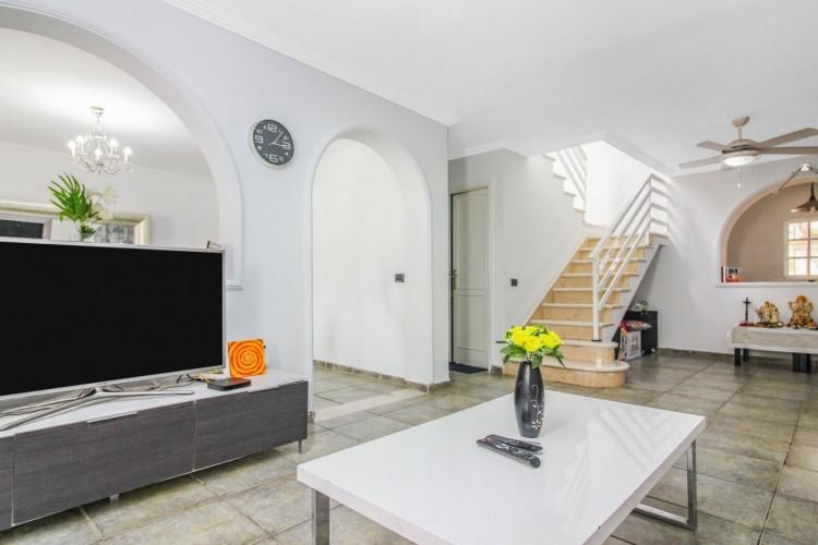 3 Bed  Villa/House for Sale, Mogan, LAS PALMAS, Gran Canaria - CI-05238-CA-2934 2