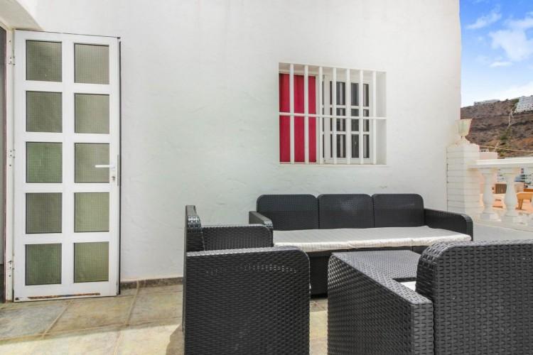 3 Bed  Villa/House for Sale, Mogan, LAS PALMAS, Gran Canaria - CI-05238-CA-2934 20