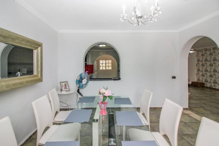 3 Bed  Villa/House for Sale, Mogan, LAS PALMAS, Gran Canaria - CI-05238-CA-2934 3