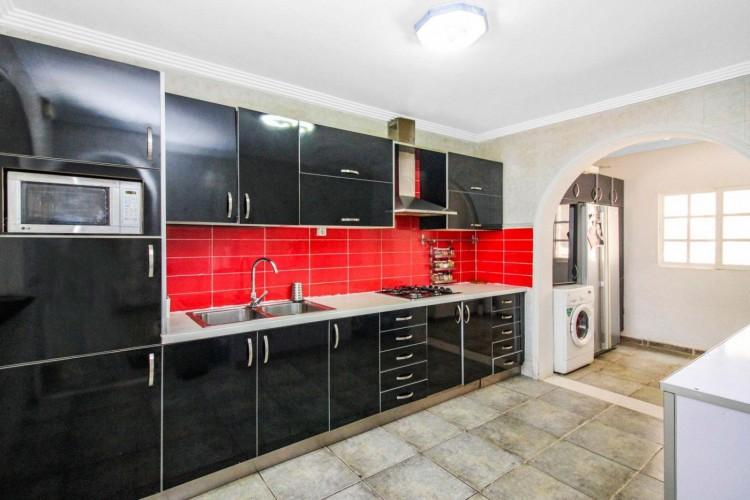 3 Bed  Villa/House for Sale, Mogan, LAS PALMAS, Gran Canaria - CI-05238-CA-2934 4