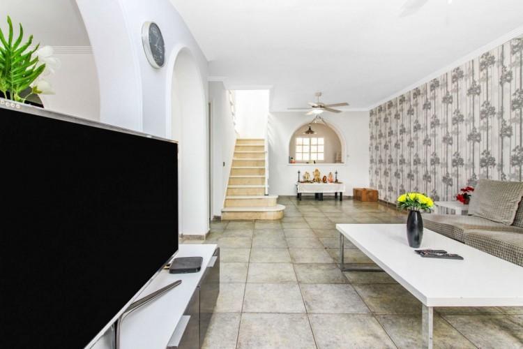 3 Bed  Villa/House for Sale, Mogan, LAS PALMAS, Gran Canaria - CI-05238-CA-2934 5