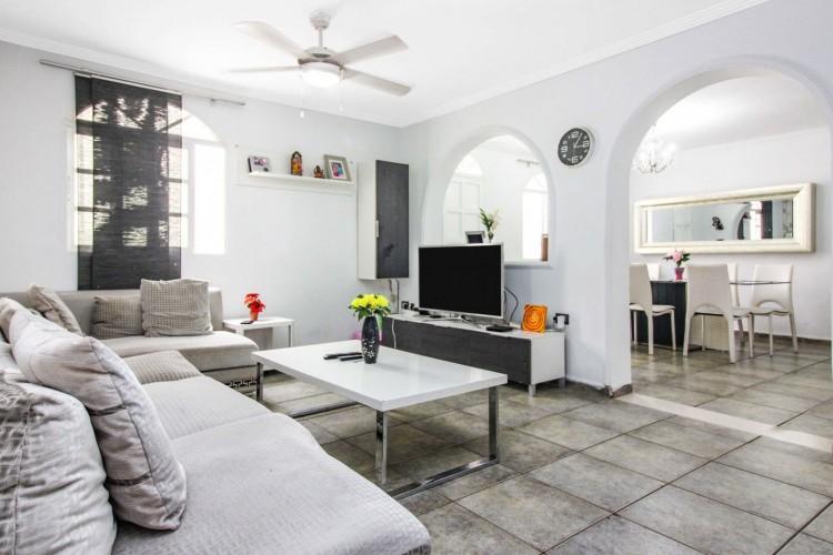 3 Bed  Villa/House for Sale, Mogan, LAS PALMAS, Gran Canaria - CI-05238-CA-2934 6