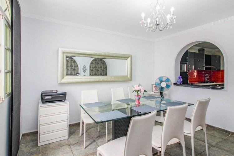 3 Bed  Villa/House for Sale, Mogan, LAS PALMAS, Gran Canaria - CI-05238-CA-2934 7