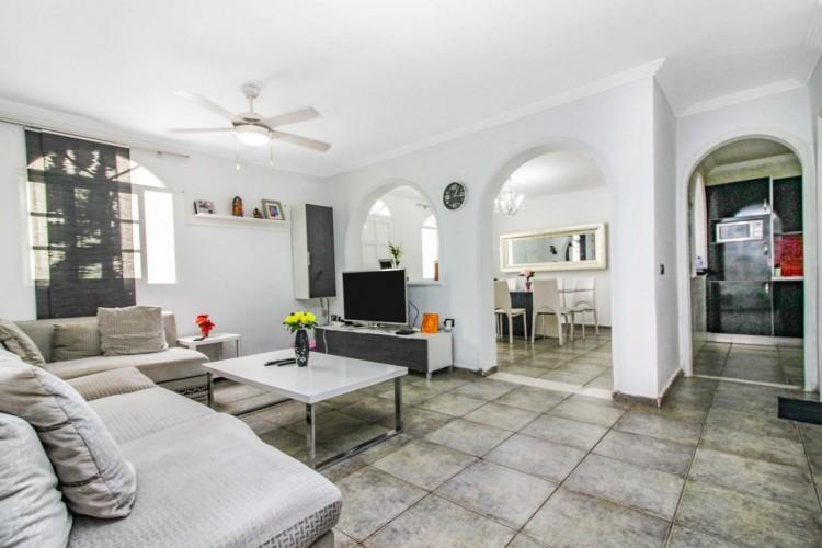 3 Bed  Villa/House for Sale, Mogan, LAS PALMAS, Gran Canaria - CI-05238-CA-2934 8