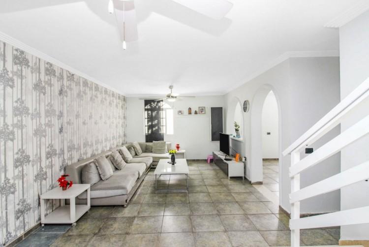 3 Bed  Villa/House for Sale, Mogan, LAS PALMAS, Gran Canaria - CI-05238-CA-2934 9