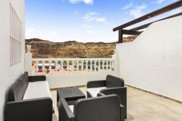 3 Bed  Villa/House for Sale, Mogan, LAS PALMAS, Gran Canaria - CI-05238-CA-2934