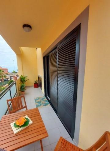 3 Bed  Villa/House for Sale, El Galeon, Tenerife - NP-03207