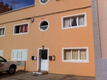 1 Bed  Flat / Apartment for Sale, Puerto del Rosario, Las Palmas, Fuerteventura - DH-VUCPUERMAT1-0621