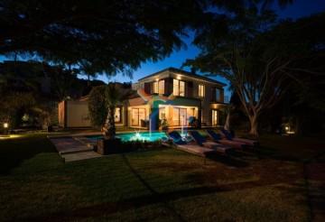 3 Bed  Villa/House for Sale, SAN BARTOLOME DE TIRAJANA, Las Palmas, Gran Canaria - MA-C-667