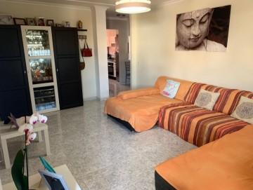 4 Bed  Flat / Apartment for Sale, Armeñime, Tenerife - NP-03214
