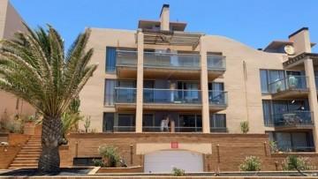 2 Bed  Flat / Apartment for Sale, Pájara, Las Palmas, Fuerteventura - DH-VUCPARA487-0621