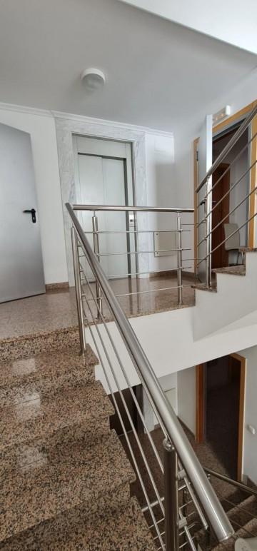 2 Bed  Flat / Apartment for Sale, Puerto del Rosario, Las Palmas, Fuerteventura - DH-XVPTZURBALEX2-0721